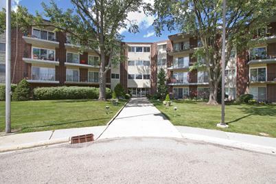 5540 Walnut Avenue #23C - Photo 1