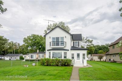 2915 Oakwood Avenue - Photo 1