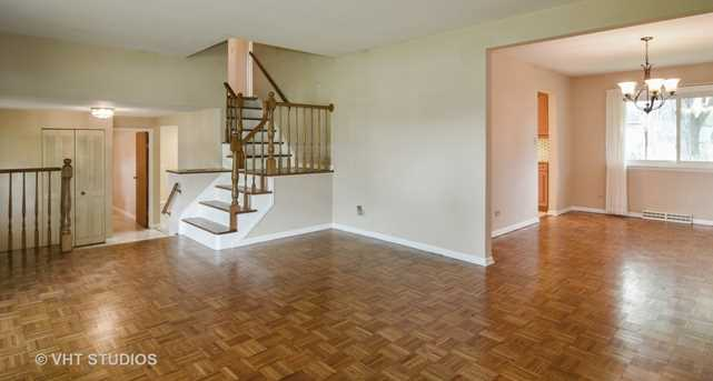 829 East Anderson Dr - Photo 4