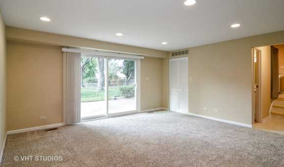 829 East Anderson Dr - Photo 10
