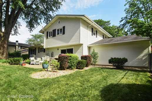829 East Anderson Dr - Photo 18