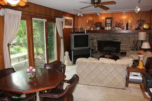 1509 Wincanton Dr - Photo 4
