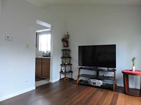 58 East Ave - Photo 14