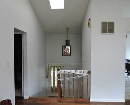 58 East Ave - Photo 8