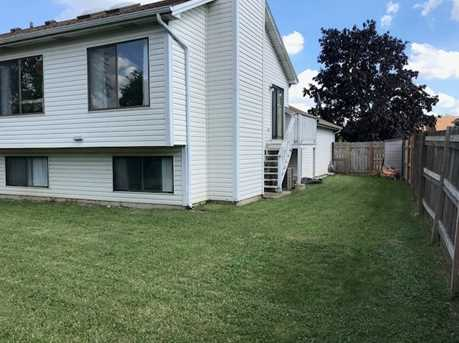 58 East Ave - Photo 30