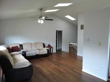 58 East Ave - Photo 10