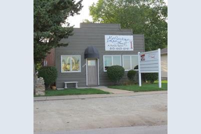 209 North Main Street - Photo 1