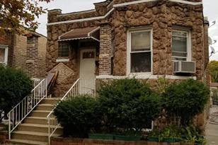 4716 n hamlin ave chicago il 60625 mls 07927358 coldwell banker. Black Bedroom Furniture Sets. Home Design Ideas