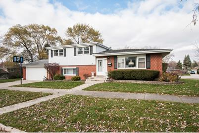 9260 South 89th Court - Photo 1