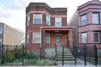 4427 West Van Buren Street - Photo 1