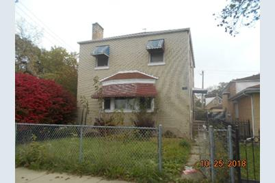 9737 South Drexel Avenue - Photo 1