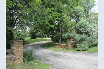222 Oak Brook Road - Photo 1