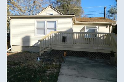 5443 South Hunt Avenue - Photo 1