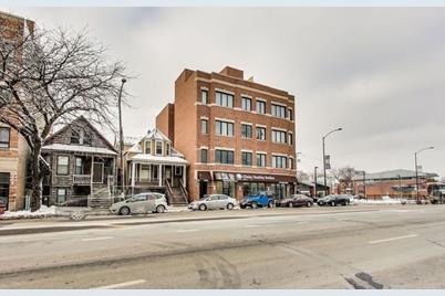 3540 North Ashland Avenue - Photo 1