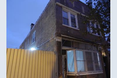 4803 South Seeley Avenue - Photo 1