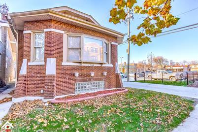 7914 South Vernon Avenue - Photo 1