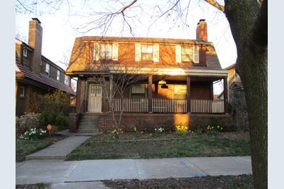 10407 South Leavitt Street - Photo 1