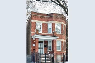 7131 South Champlain Avenue - Photo 1