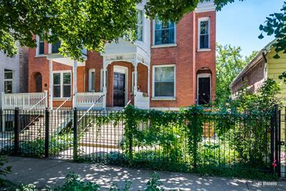 1636 North Claremont Avenue - Photo 1