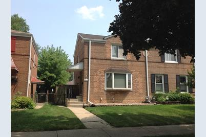 1539 North 23rd Avenue - Photo 1