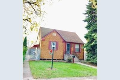 14136 South Burnham Avenue - Photo 1