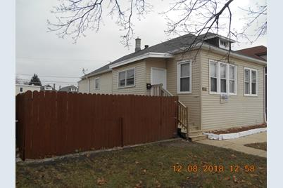 5715 South Trumbull Avenue - Photo 1