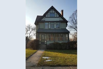 4700 Highland Avenue - Photo 1