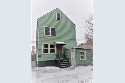 3009 West 39th Place - Photo 1