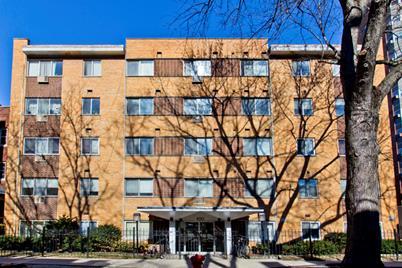 850 West Margate Terrace #404 - Photo 1