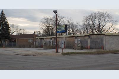 12700 South Laflin Street - Photo 1