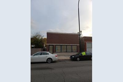 5425 West 25th Street - Photo 1