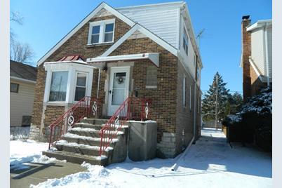 3944 Elmwood Avenue - Photo 1