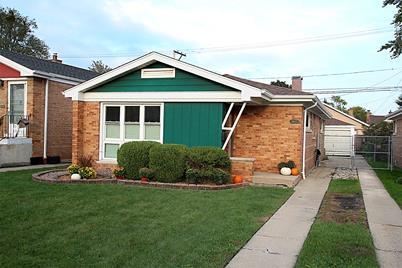 10635 South Kedzie Avenue - Photo 1