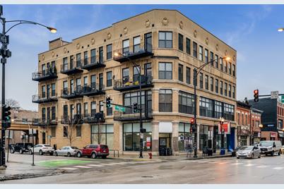 1400 North Milwaukee Avenue #302 - Photo 1