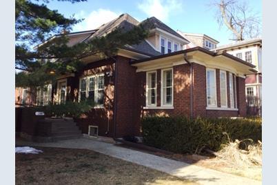 209 North Ridgeland Avenue - Photo 1