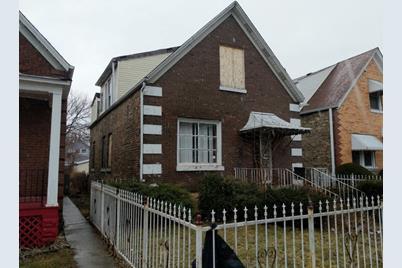 910 North Keystone Avenue - Photo 1