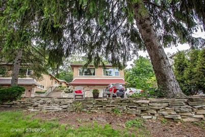 10602 South Longwood Drive - Photo 1