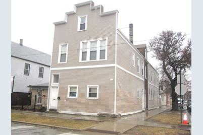 3059 West 39th Place - Photo 1