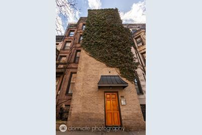 65 East Cedar Street #1A - Photo 1