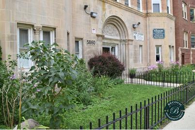 5860 North Kenmore Avenue #608 - Photo 1