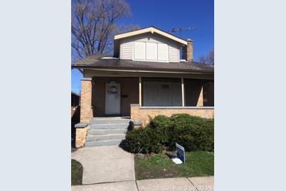 15211 Marshfield Avenue - Photo 1