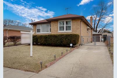 8541 Christiana Avenue - Photo 1