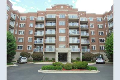 6560 West Diversey Avenue #510D - Photo 1