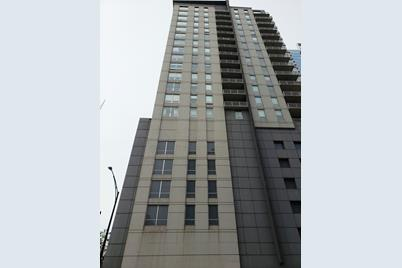 330 West Grand Avenue #1107 - Photo 1