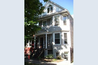 3327 North Claremont Avenue #2 - Photo 1