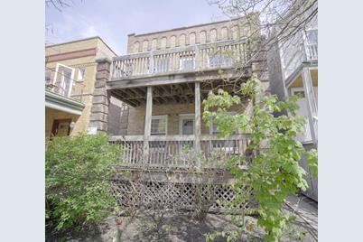 1318 West Roscoe Street #1 - Photo 1