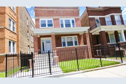 7731 South Carpenter Street - Photo 1