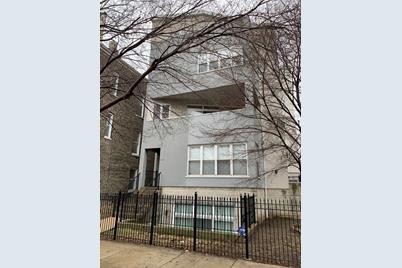 1456 North Greenview Avenue #1E - Photo 1