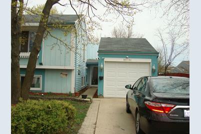 30W102 Lindenwood Drive - Photo 1
