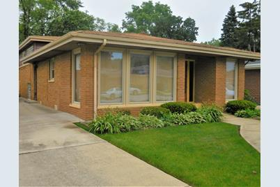119 East 144th Court, Harvey, IL 60426
